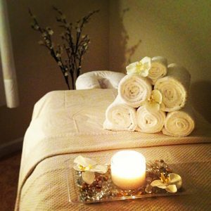 Massage Therapy - Crosby, MN