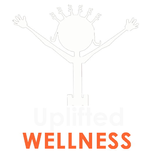 Uplifted Wellness