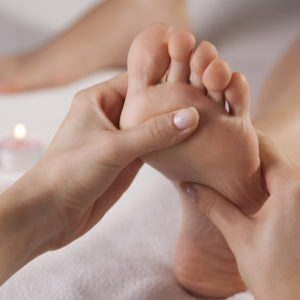 Reflexology-Massage-Crosby